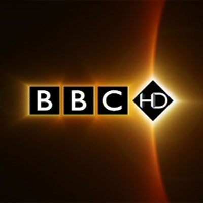 Bbc2 Hd In March 6 More For Freeview