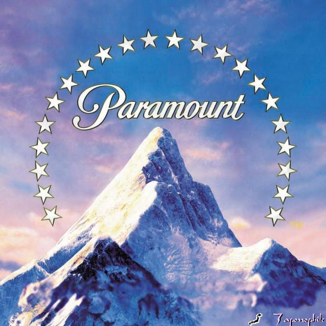 Sky Germany Drops Paramount Deal